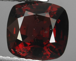 1.75 cts Natural Unheated-SRI-LANKA SPINEL EXCELLENT!!