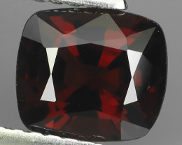 1.50 CTS MAGNIFICENT NATURAL TOP QUALITY FANCY SPINEL