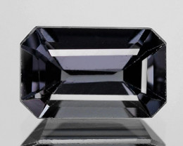 0.91 CT SPINEL TOP CLASS GEMSTONE BURMA SP5