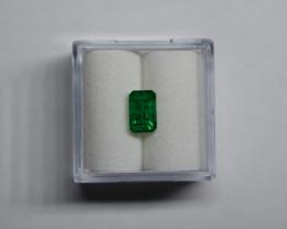 Eyeclean Vivid Green Panjshir Emerald
