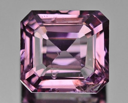 1.68 CT SPINEL TOP CLASS GEMSTONE BURMA SP46