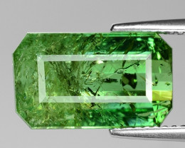 11.15 Ct Natural Tourmaline Top Quality Gemstone. TM 31