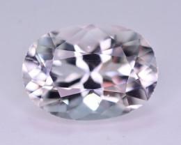 Top Quality 7.05 Ct Natural Morganite