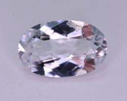 Top Quality 4.25 Ct Natural Morganite