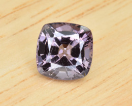 Natural Spinel 2.31 Cts from Burma
