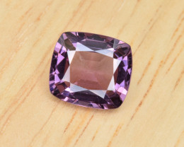 Natural Spinel 2.33 Cts from Burma
