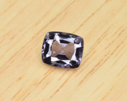 Natural Spinel 2.4 Cts from Burma