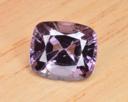 Natural Spinel 2.79 Cts from Burma