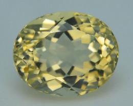 Rare 5.46 ct Labradorite SKU-1