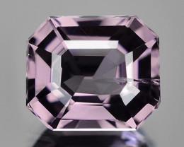 1.01 Ct Natural Spinel Sparkiling Luster Gemstone. SP 14