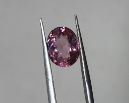 #185 1.10CT FLAWLESS