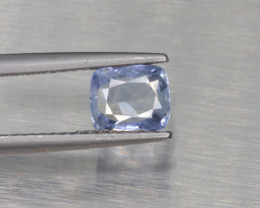 Natural  Sapphire 0.90 Cts