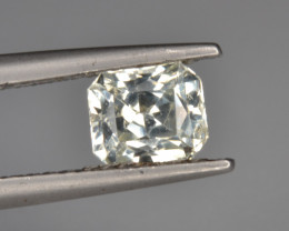 Natural Sapphire 1.09 Cts
