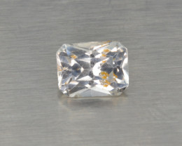 Natural Sapphire 1.13 Cts