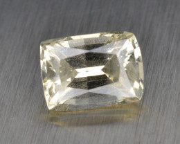 Natural Sapphire 1.19 Cts