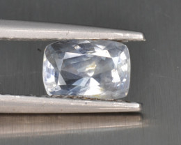 Natural Sapphire 1.28 Cts