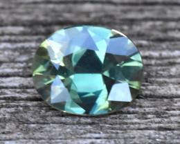 0.72cts Australian Sapphire (RSA515)