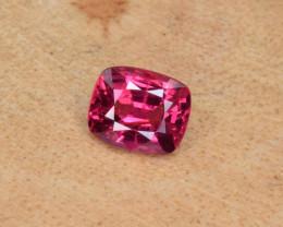 Natural Spinel 0.82 Cts Gemstones