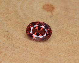 Natural Spinel 1.14 Cts Gemstones