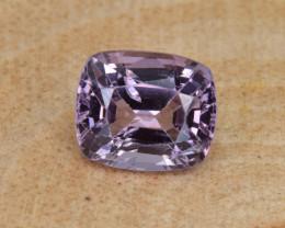 Natural Spinel 1.94 Cts Gemstones