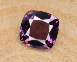 Natural Spinel 2.20 Cts Gemstones