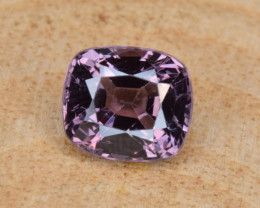 Natural Spinel 2.20 Cts Gemstones