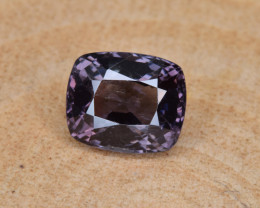 Natural Spinel 2.34 Cts Gemstones