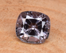 Natural Spinel 2.84 Cts Gemstones