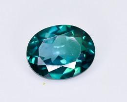 3.0 Crt Topaz Faceted Gemstone (R15)