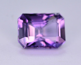 Beautiful 1.65 Ct Natural Scapolite