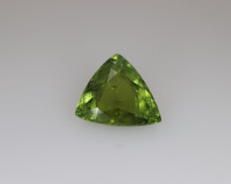 #126 1.05CT UNTREATED