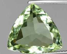 10.13 Ct Natural Prasiolite Top Quality Gemstone. PL 11