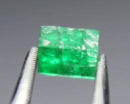 Top Class Emerald Crystal from Swat Pakistan