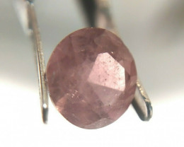 2.3Ct Natural Spinel