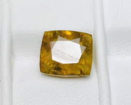 5 Carats Sphene Gemstones