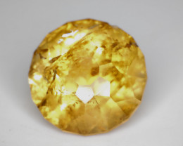 3.97Ct Natural Precious Topaz