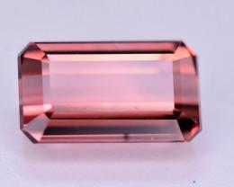 1.90  Ct Amazing Color Natural Pink Tourmaline