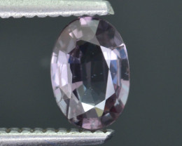 Rarest Blueish Garnet 1.04 ct Dramatic Full Color Change SKU-33