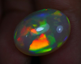 11.75Ct Ethiopian Welo Opal Lot D127