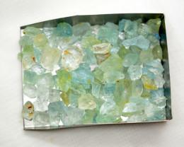 310 Ct Gorgeous Aquamarine From Africa