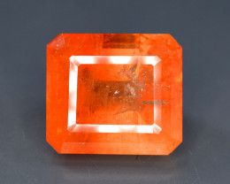 69.15 Carats Topaz Gemstone from Katlang, Pakistan