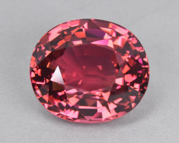 22.90 Cts Mesmerizing Beautiful Natural Pink Tourmaline