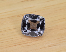 Natural Spinel 2.13 Cts from Burma