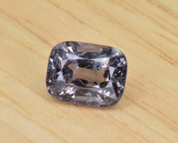 Natural Spinel 2.20 Cts from Burma