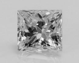 3.00  mm  Diamond VVS1/G-G 0.19 ct Real description