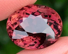 Tourmaline No Reserve Auctions