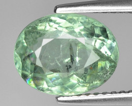 3.09 Ct Natural Paraiba Tourmaline Beautifulest Faceted Gemstone.PT 16