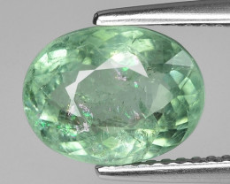 3.26 Ct Natural Paraiba Tourmaline Beautifulest Faceted Gemstone.PT 17