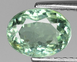 1.94 Ct Natural Paraiba Tourmaline Beautifulest Faceted Gemstone.PT 22