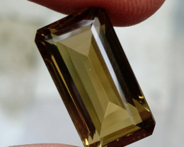 OLIVE QUARTZ EXCELLENT QUALITY Natural+Untreated VA839